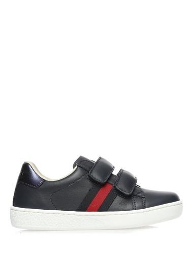 Lifestyle Ayakkabı-GUCCI